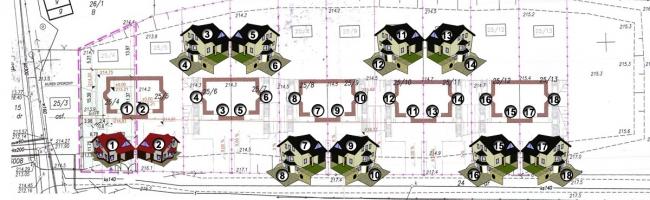 plan_domki
